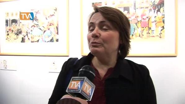 Fibda - Pintar a Música (2008)