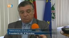 Retrospectiva JF Brandoa