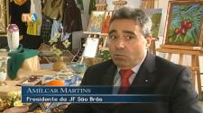 Retrospectiva JF São Brás