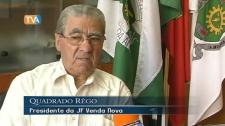 Retrospectiva JF Venda Nova