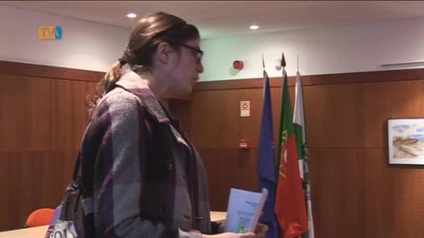 Biblioteca Piteira Santos promove Peddy Paper pela Amadora
