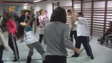 AFID Dança para a Inclusão