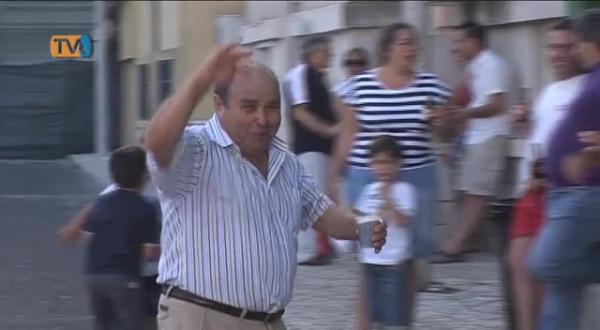 Falagueira celebra os Santos Populares