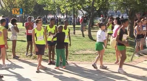 Atletismo, Cicloturismo e Caminhada para assinalar o Aniversário do Município