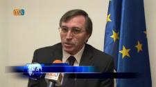 Concelhia PSD: Novas Ideias para a Amadora