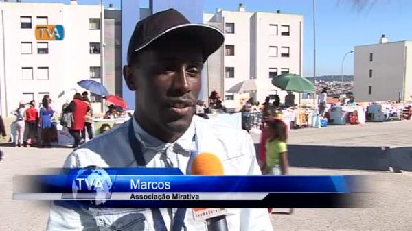 Mirativa promove Semana de Desporto e Cultura no Casal da Mira