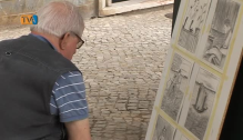 Quiosque das Artes - Um Tesouro Escondido na Amadora