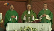 Redentoristas - Cinquenta Anos a Evangelizar a Damaia
