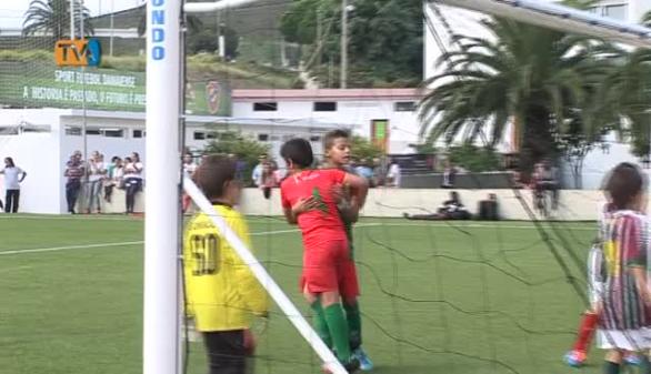 Damaiense comemora Aniversário do Concelho com Torneio de Futebol 7