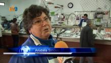 Os Mercados da Amadora são ainda uma tradição?