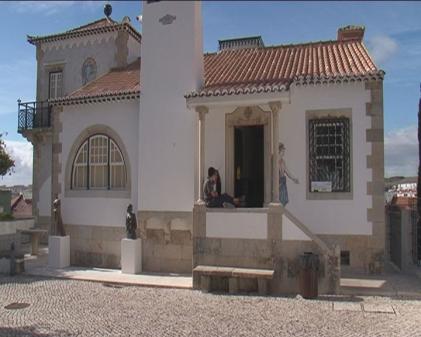 Palestra sobre Roque Gameiro e a Cidade da Amadora dia 13 de Dezembro