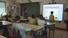 Descentralização de Competências na Educação chega à Amadora