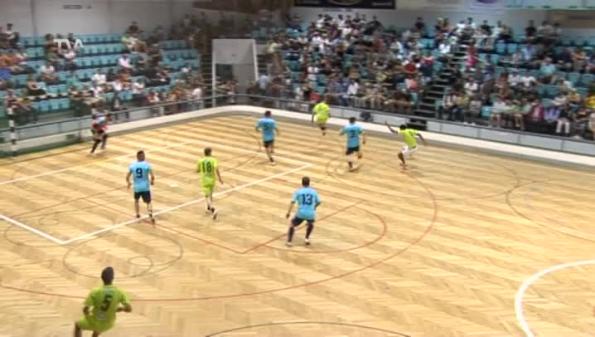 Torneio Rui Costa: 25 Anos a Promover o Desporto
