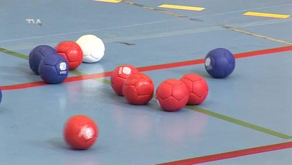 Nove Instituições Participam em Torneio de Boccia Sénior