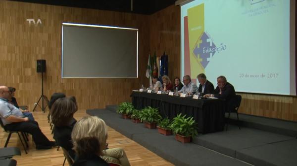 Assembleia Municipal Promove Refelxão sobre Descentralização de Competências na Educação