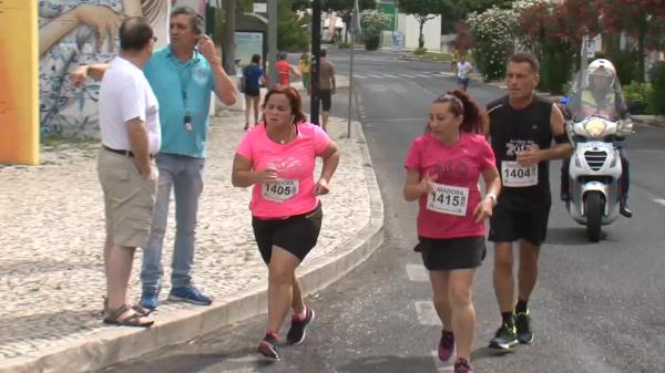 Grande Prémio Eduardo Pontes traz Atletismo à Cova da Moura