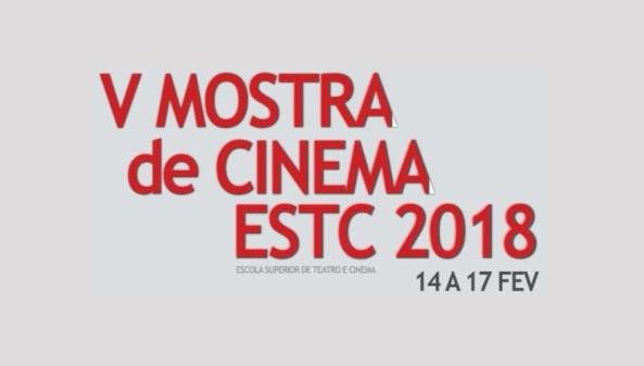Recreios da Amadora recebem 5ª Mostra de Cinema