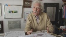Mestre José Ruy Conta a História da Tentativa de Golpe Militar de 16 de Março de 1974