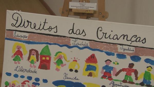CPCJ Amadora Realiza VII Encontro com Escolas do Concelho