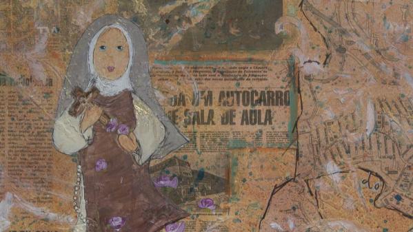 Exposição do AmaSénior Viva + Mostra Talento dos Amadorenses