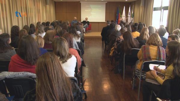 CPCJ Amadora Promove Reflexão Sobre a Adolescência e Saúde Mental