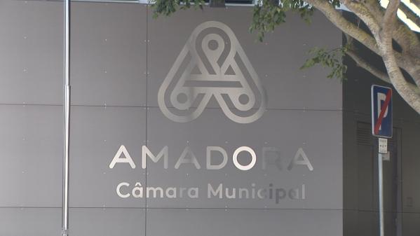 Amadora Reconhecida como Cidade Sustentável