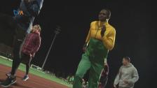 Atleta SFRAA Representa Portugal do Campeonato de Mundo para Surdos