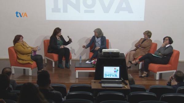 Amadora Inova Integra Projeto Transnacional 2Smile