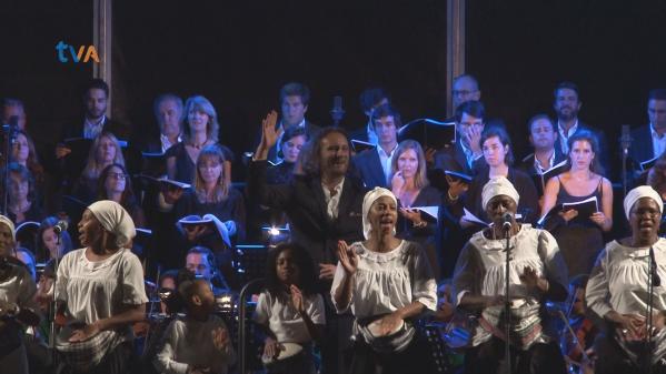 Música Clássica: Amadora Celebra 40 Anos com Espectáculo Inédito