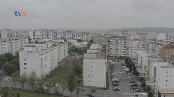 Autarquia Reduz Renda a Idosos que Vivem em Habitação Municipal