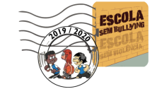 Ministério da Educação Distingue Escolas que Combatem o Bullying