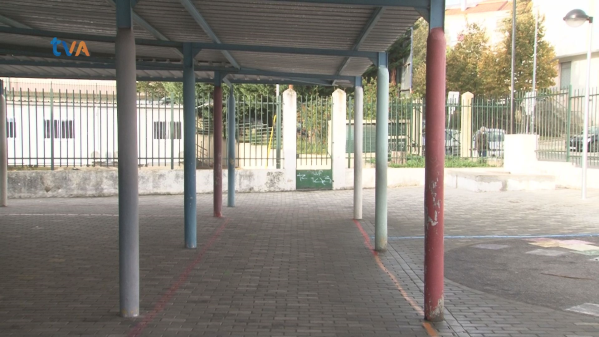 Orçamento Participativo Vai Dar Nova Cara a Escolas e Parques