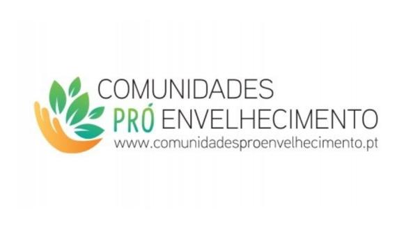 """Selo """"Comunidades Pró-Envelhecimento"""" Atribuído à Amadora"""